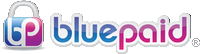 bluepaid-ketty-voyance