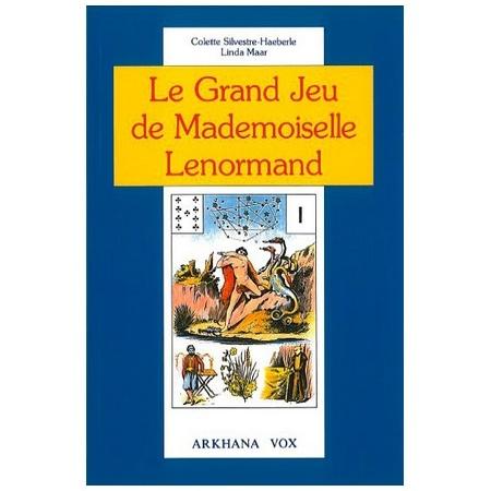 460-1561-livre-gd-lenormand