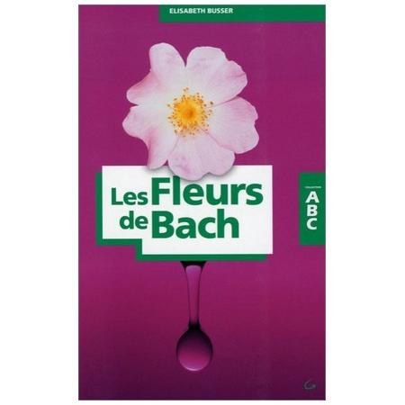 460-29353-abc-bach-livre