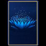 Dos Jeu Oracle Bleu