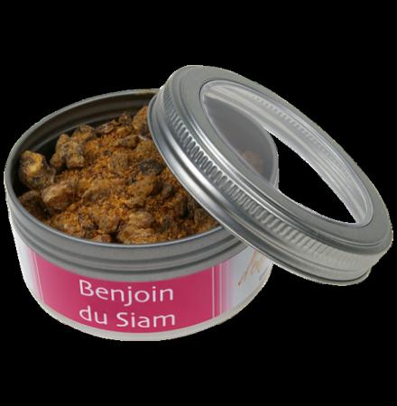 benjoin-siam-encens