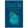 Livre Oracle Bleu