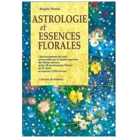 Livres Astrologie
