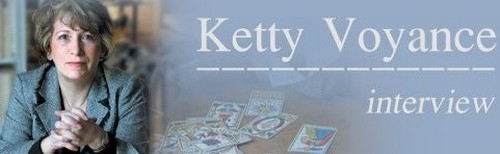 interview-ketty-voyante-suisse