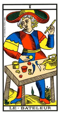 bateleur-tarot-de-marseille