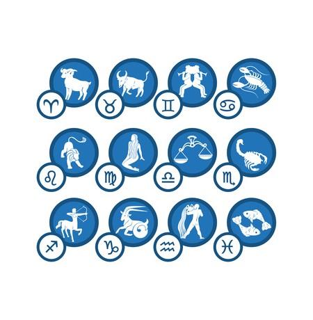 horoscope demain librae gratuit