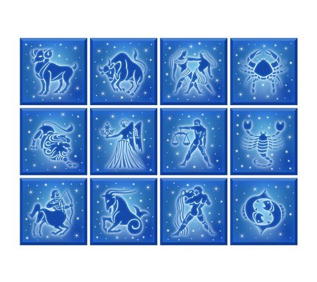 horoscopes gratuits archives voyance par t l phone voyance paris ketty. Black Bedroom Furniture Sets. Home Design Ideas