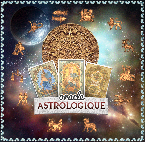 tirage gratuit oracle astrologique ketty. Black Bedroom Furniture Sets. Home Design Ideas