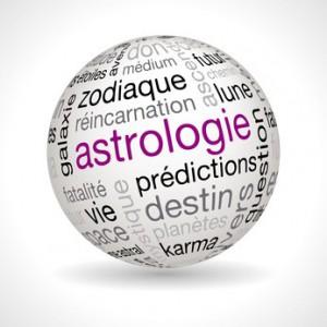 Astrologie Blog Ketty Voyante Paris