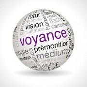 Nouveau Site  www.ketty-voyance.com