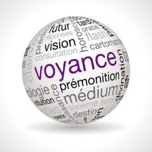 Actualités Voyance Blog Ketty Voyante