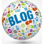 blog ketty voyance