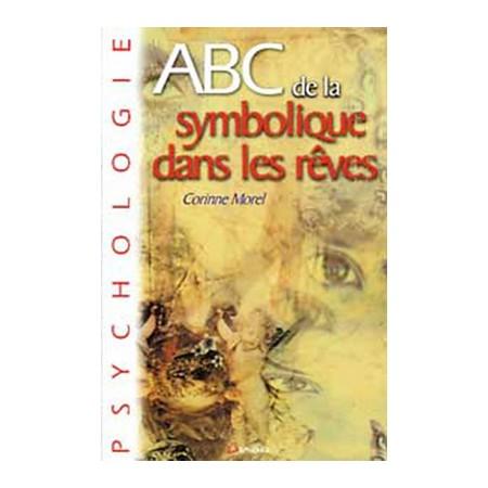 Livres Symbolisme