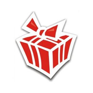 voyance cadeau