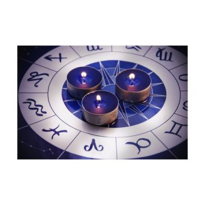consultation d'astrologie