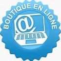 Boutique Esoterique Ketty Voyance