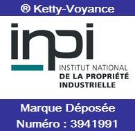 Marque-deposee Ketty-Voyance