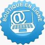 Boutique Esoterique en Ligne de Ketty Voyance