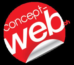 concept-web.ch