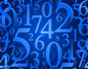 numerologie entreprise