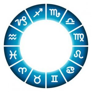 zodiaque astrologie
